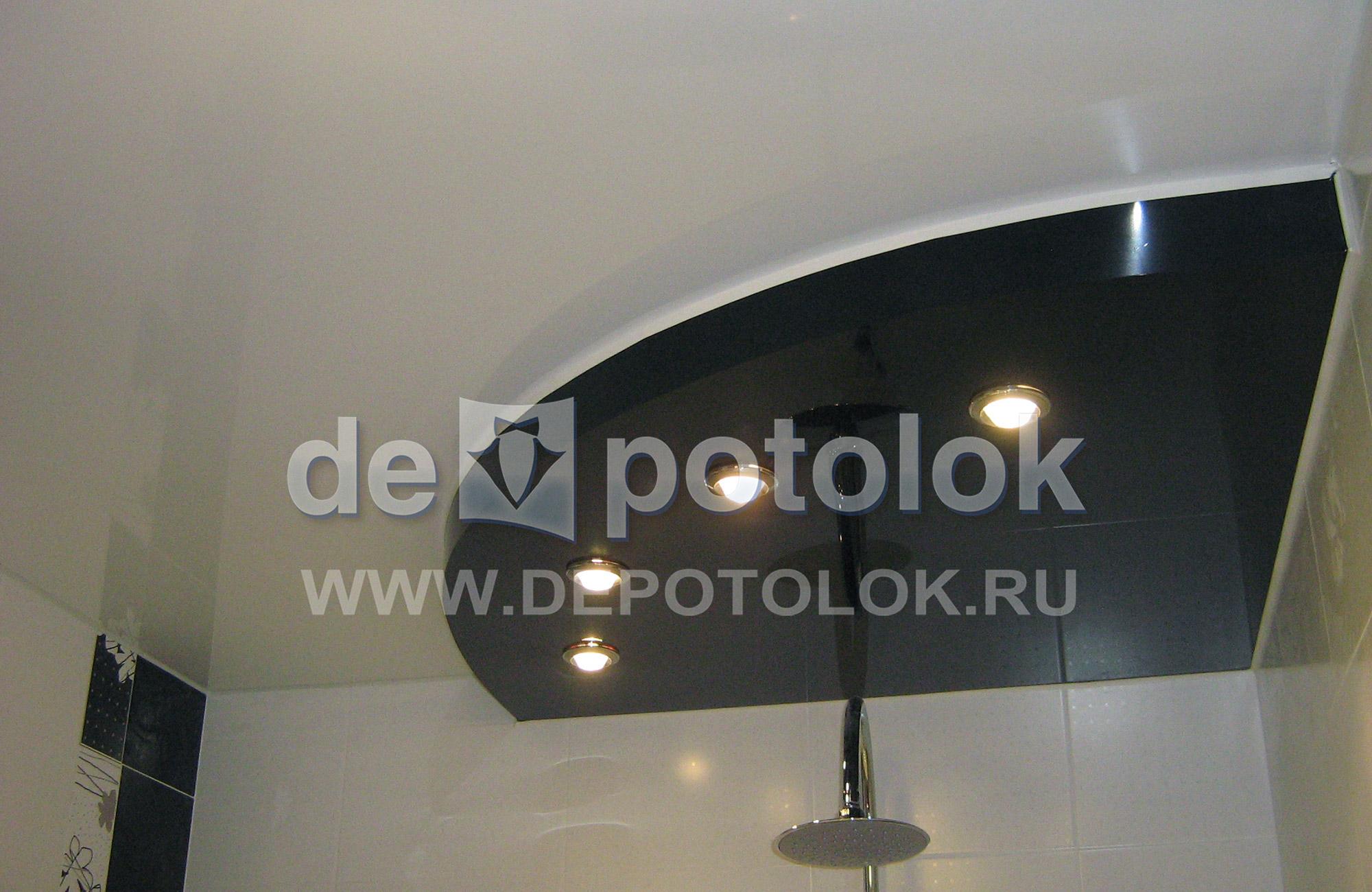 Chambre avec miroir au plafond mulhouse etablir un devis for Miroir au plafond